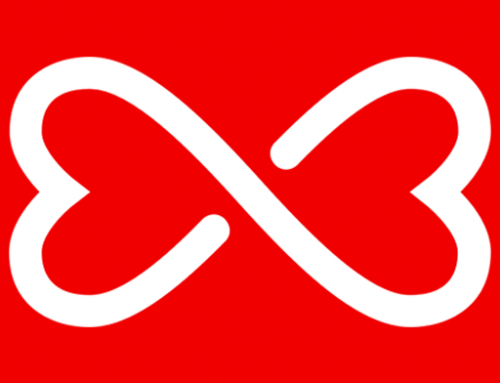 Meeting Luv Logo Design & Web Development