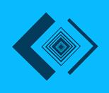 Logo Design Masters Logo